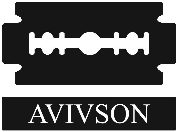 Avivison Art Gallery London