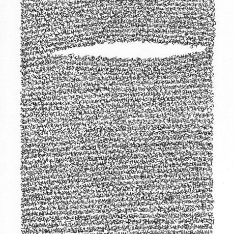 Scribed XV Bob Dela