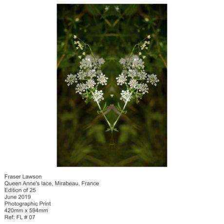 Fraser Lawson