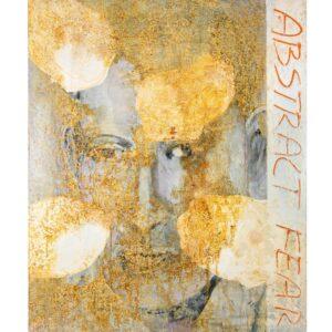 Abstract-Fear---Erik-Frandsen