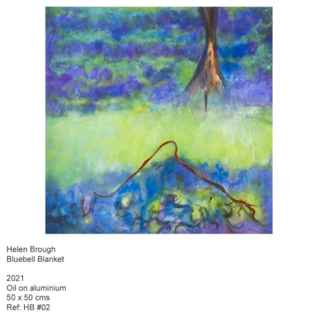Helen-Brough---Bluebell-Blanket