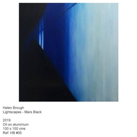 Helen-Brough---Mars-Black