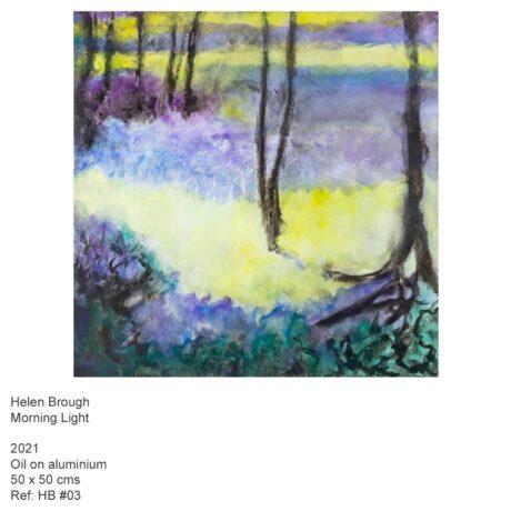 Helen-Brough---Morning-Light
