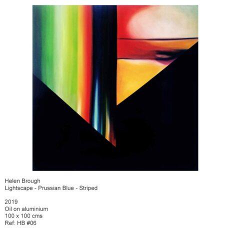 Helen-Brough---Perssian-Blue---Stripped