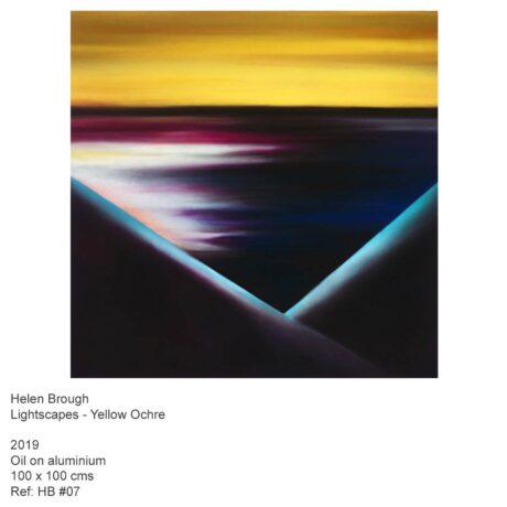 Helen-Brough---Yellow-Ochre