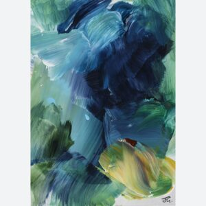 Joanna-Gilbert-Deep-Blue