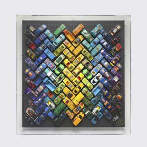 Laurence Pool - Avivson Art Gallery - 02