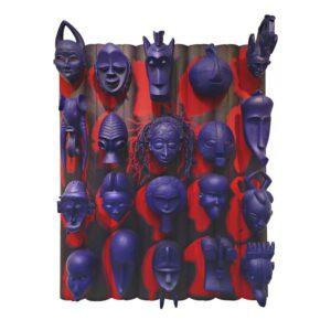 Laurence-Pool---Avivson-Art-Gallery---09