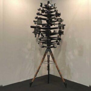 Laurence-Pool---Avivson-Art-Gallery---13